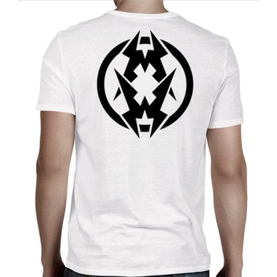 Municipal Waste Priest T-Shirt