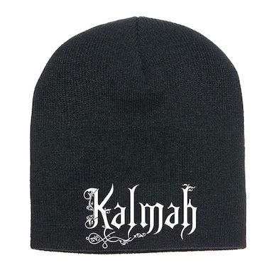 KALMAH Logo Beanie