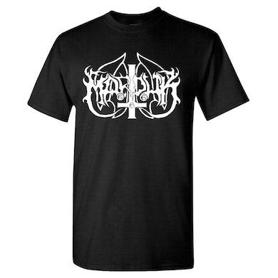 MARDUK Logo-legion T-Shirt