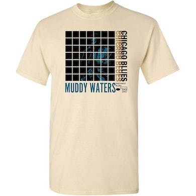 The Finest Blues T-Shirt