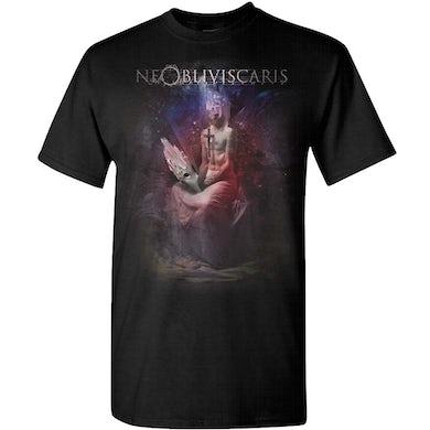 NE OBLIVISCARIS Plague And Plague T-Shirt