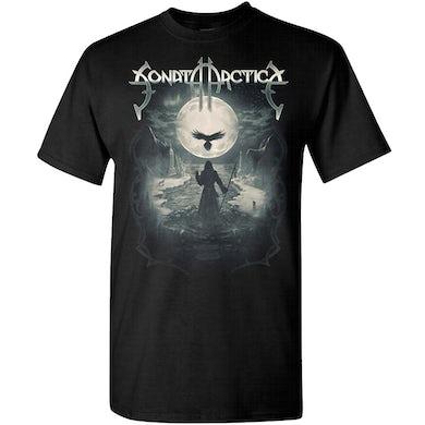 Raven Still Lies Tour 2019 T-Shirt