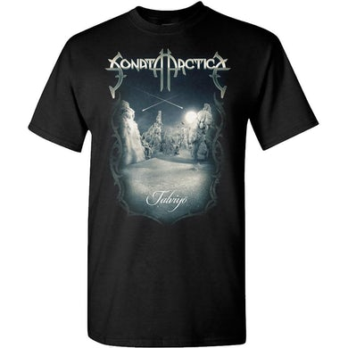 Talviyo T-Shirt