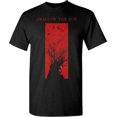 Paita 2016 Tour T-Shirt