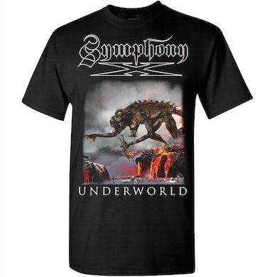 Monster Date T-Shirt