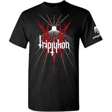 TRIPTYKON Breathing T-Shirt