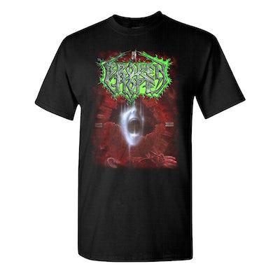Repulsive Conception T-Shirt