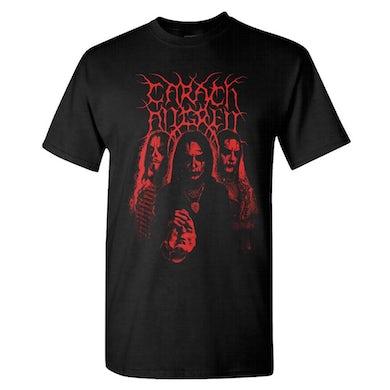 CARACH ANGREN Dead Amongst The Rotten T-Shirt
