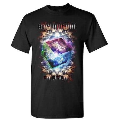 The Catalyst T-Shirt