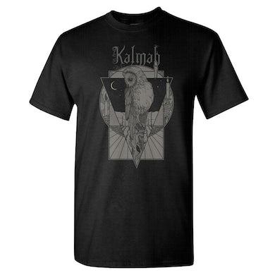 Palo T-Shirt