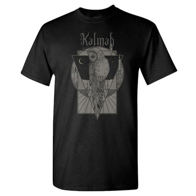 KALMAH Palo T-Shirt