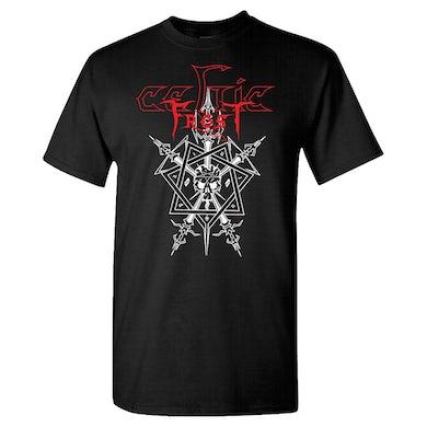 Morbid Tales T-Shirt
