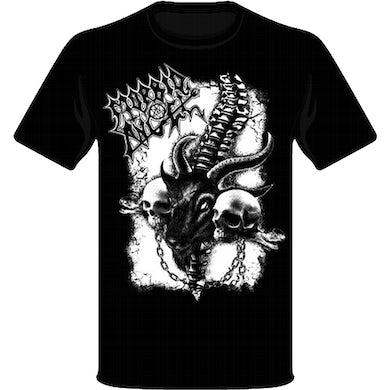 MORBID ANGEL Goat T-Shirt