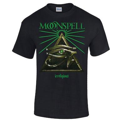 MOONSPELL Irreligious T-Shirt