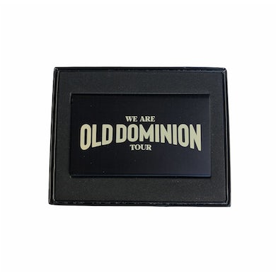 Old Dominion Portable Power Bank