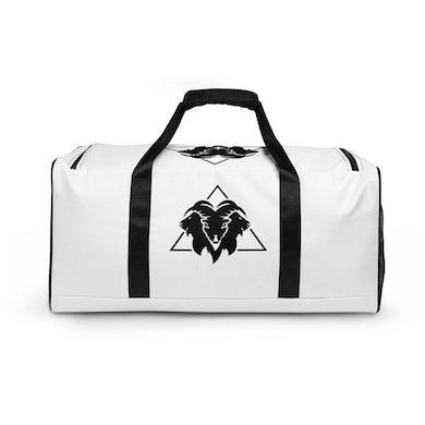 Lil Will Goat Gang ( Duffle bag )