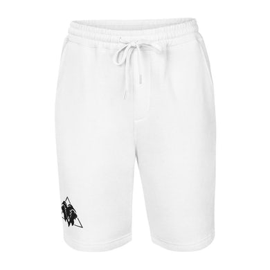 Lil Will Goat Gang ( Men's fleece shorts )
