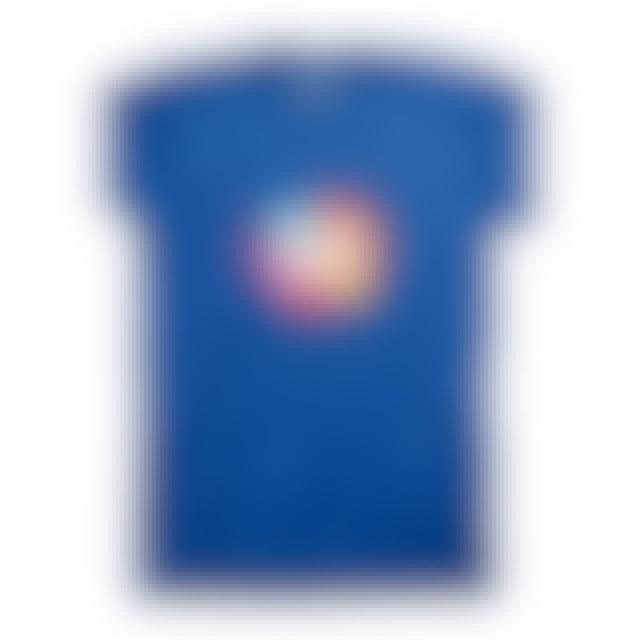 Blue Man Group Logo Youth T-Shirt