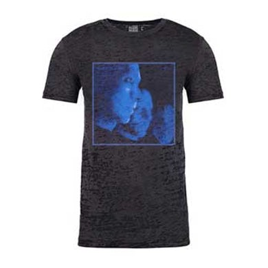 Blue Man Group Three Cover Vintage T-Shirt