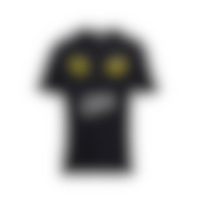 Cats Kids Logo T-shirt - New York