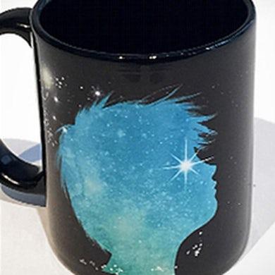Finding Neverland Mug