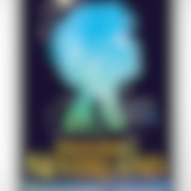 Finding Neverland Windowcard Poster
