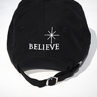 Finding Neverland Baseball Cap