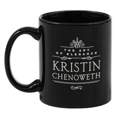 Gentlemans Guide Kristin Chenoweth Mug
