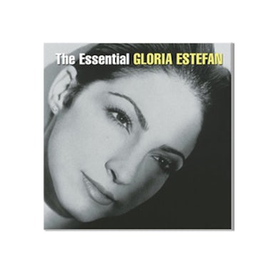 ON YOUR FEET: THE STORY OF EMILIO & GLORIA On Your Feet The Essential Gloria Estefan CD