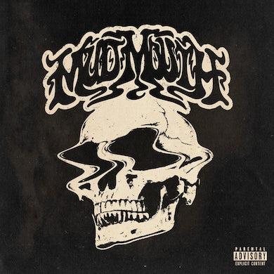 Yelawolf MUD MOUTH (CD)