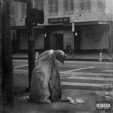 Yelawolf MILE ZERO (CD)