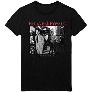 Palaye Royale - Hallway Tee