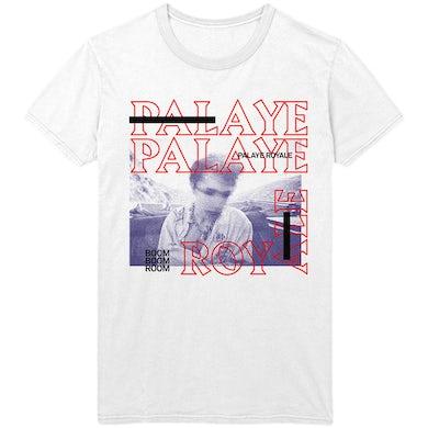 Palaye Royale - Photograph Tee