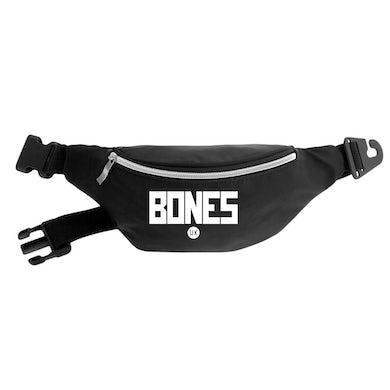 Bones Uk Bones Fanny Pack