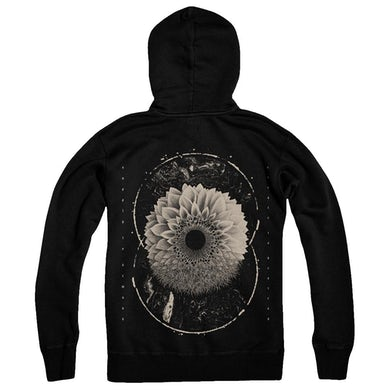 Betraying the Martyrs Circles Hoodie