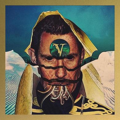 Veil Of Maya - 'False Idol' CD Digipak