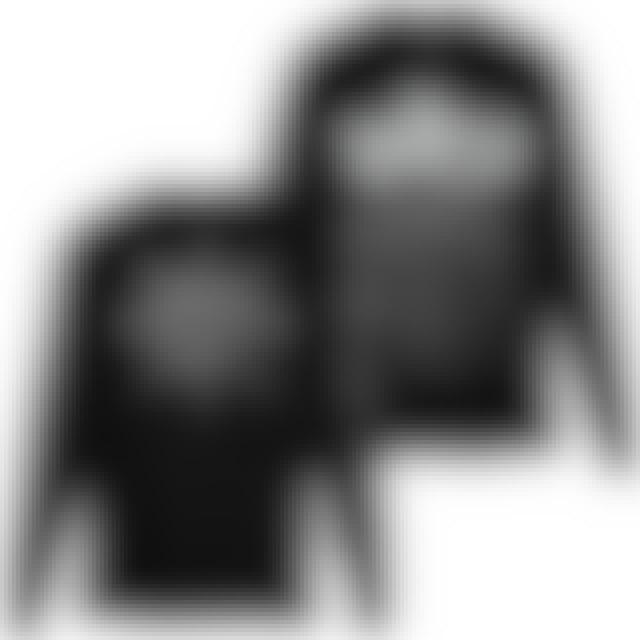 The Faceless - Black Star Longsleeve