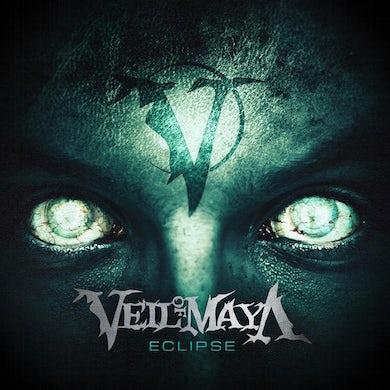 Veil Of Maya - 'Eclipse' CD Digipak