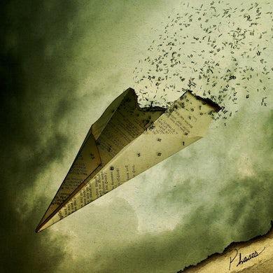 I See Stars - 'Phases' CD