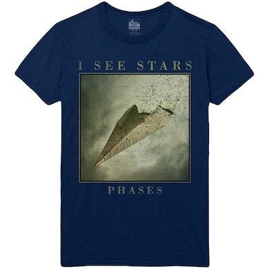 I See Stars - Photograph Tee