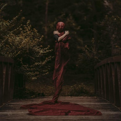 Bad Omens - 'Bad Omens' CD Digipak