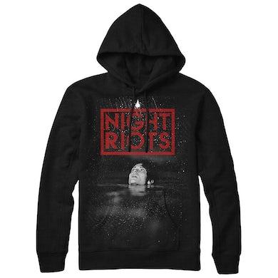 Night Riots - Drown Hood