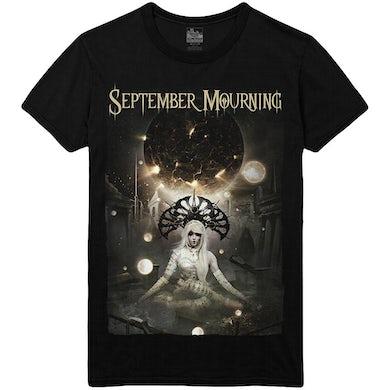 September Mourning - Day of Reckoning