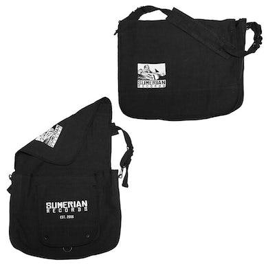 Sumerian Merch Sumerian Records -  Paratrooper Bag