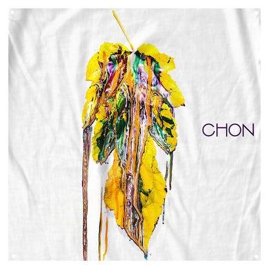 Chon - Grow Wall Flag