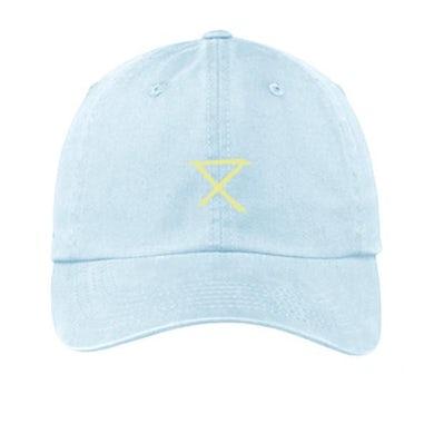 Circa Survive - Dad Hat