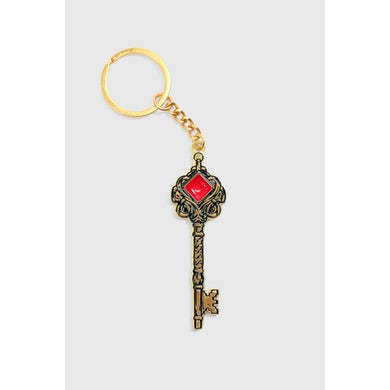 Joey Graceffa The Collectors Keychain (Limited Edition)