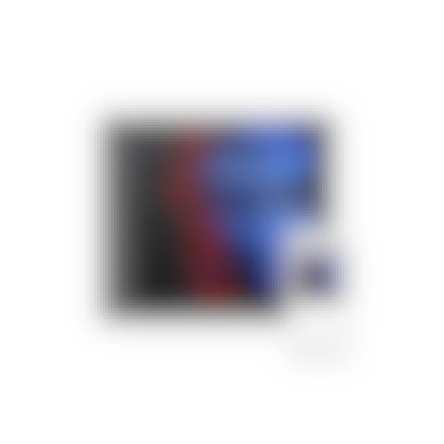 Novelists - 'C'est La Vie' CD Pre-Order Bundle