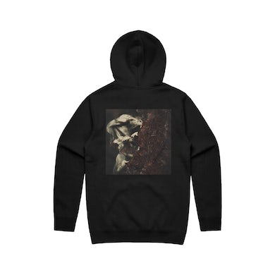 Dying Wish - Fragments Of A Bitter Memory Hoodie