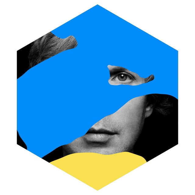 Beck Colors Digital Download